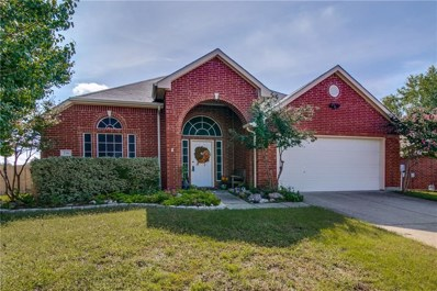 236 Maple Court, Rockwall, TX 75032 - MLS#: 13941162