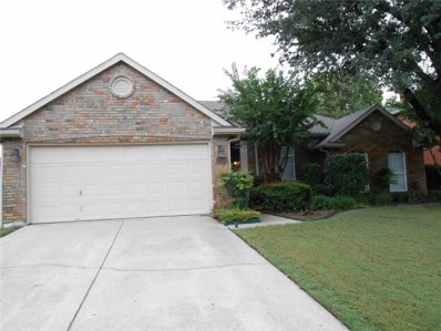 2004 Canvasback Lane, Flower Mound, TX 75028 - MLS#: 13941197