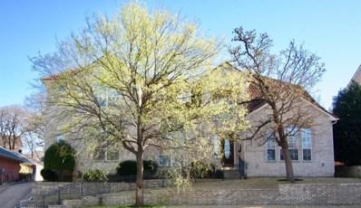 803 Bent Tree Drive, Euless, TX 76039 - #: 13941213
