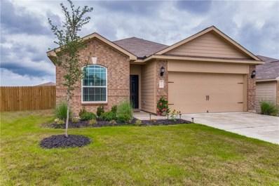 1319 Clegg Street, Howe, TX 75459 - #: 13941217