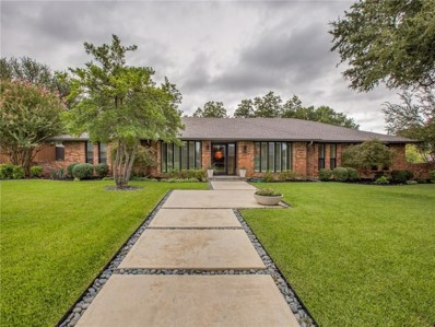 4232 Meadowdale Lane, Dallas, TX 75229 - MLS#: 13941219