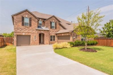6422 Teresa Lane, Rowlett, TX 75089 - MLS#: 13941241
