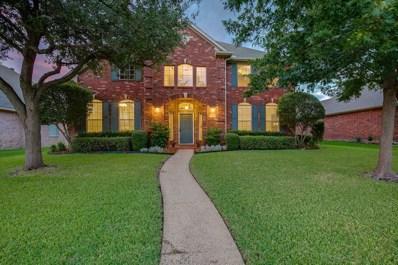 5701 Maidstone Drive, Richardson, TX 75082 - MLS#: 13941279