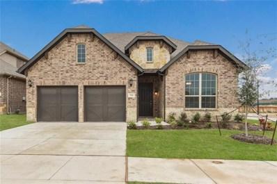 713 Christel Sun Lane, Aledo, TX 76008 - MLS#: 13941377