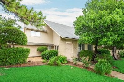1801 Auburn Drive, Richardson, TX 75081 - MLS#: 13941475