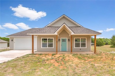 916 W Apache Trail, Granbury, TX 76048 - #: 13941484