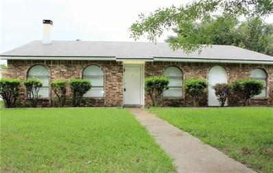 2221 Reagan Boulevard, Carrollton, TX 75006 - MLS#: 13941507
