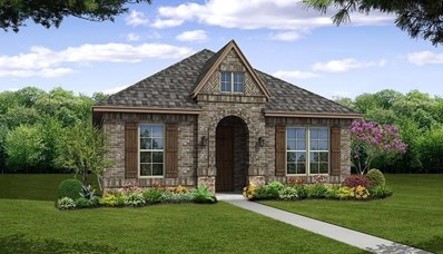 315 Park Drive, Euless, TX 76040 - #: 13941521