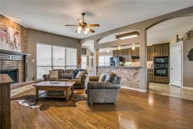 2022 Megan Court, Wylie, TX 75098 - MLS#: 13941531