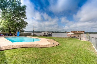 379 County Road 4874, Newark, TX 76071 - MLS#: 13941560