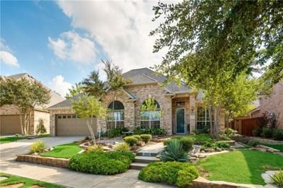 405 S Village Drive S, McKinney, TX 75072 - MLS#: 13941564
