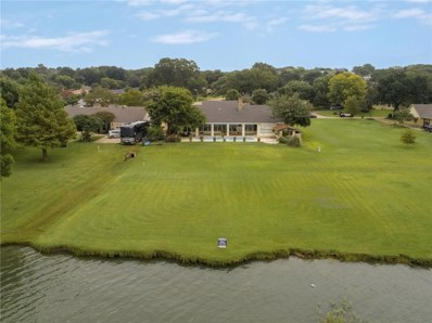 1410 S Lakeshore Drive S, Rockwall, TX 75087 - MLS#: 13941574