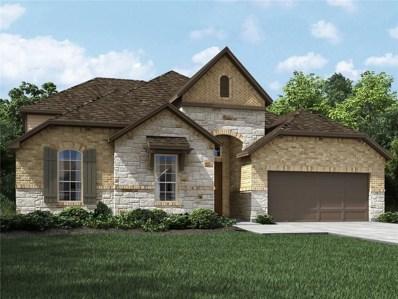 2102 Stanhill Drive, Corinth, TX 76210 - MLS#: 13941602