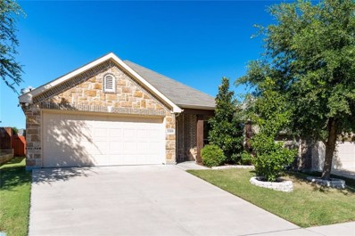 3309 Lone Brave Drive, Fort Worth, TX 76244 - MLS#: 13941626