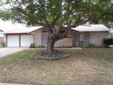 6305 Regal Road, Forest Hill, TX 76119 - MLS#: 13941653