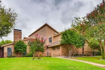 12132 Larchgate Drive, Dallas, TX 75243 - MLS#: 13941681