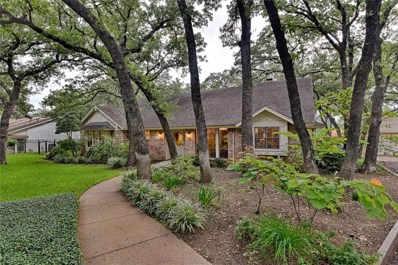 6209 Ken Avenue, Arlington, TX 76001 - MLS#: 13941697