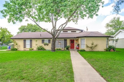 112 Oak Valley Drive, Colleyville, TX 76034 - MLS#: 13941713