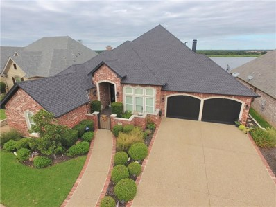 4200 Bluff View Drive, Granbury, TX 76048 - #: 13941720