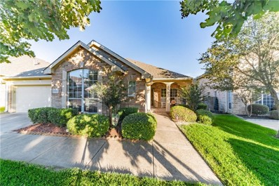 8618 Quicksilver Drive, Dallas, TX 75249 - #: 13941728