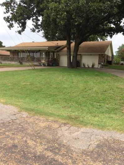 149 Redondo Drive, Gun Barrel City, TX 75156 - #: 13941738
