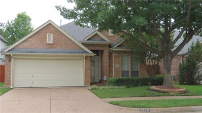 2433 Folkstone Way, Bedford, TX 76021 - MLS#: 13941745