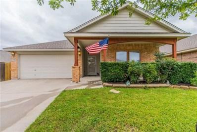 14240 Hoedown Way, Fort Worth, TX 76052 - MLS#: 13941815