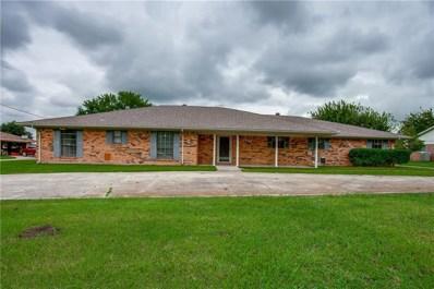 7020 Shannon Loop, Mesquite, TX 75181 - MLS#: 13941822