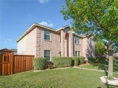 1312 Summerdale Lane, Wylie, TX 75098 - MLS#: 13941850