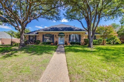 444 Patricia Lane, Highland Village, TX 75077 - MLS#: 13941894