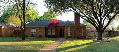 1445 Meandering Way, Rockwall, TX 75087 - MLS#: 13941896