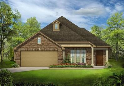 900 Fairfield Drive, Wylie, TX 75098 - MLS#: 13941907