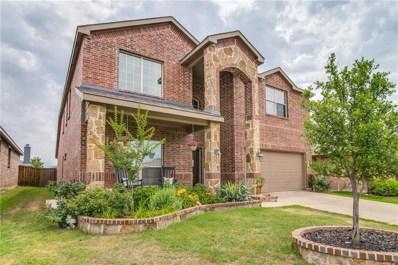 1105 Chambers Lane, Melissa, TX 75454 - MLS#: 13941940