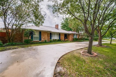 438 Birch Lane, Richardson, TX 75081 - MLS#: 13941949