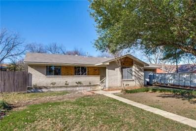 14435 Heartside Place, Farmers Branch, TX 75234 - MLS#: 13941955