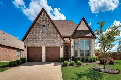 1026 Olivia Drive, Lewisville, TX 75067 - MLS#: 13941963