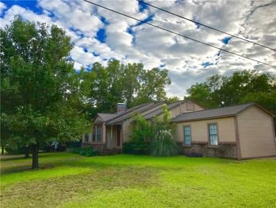 2117 Agnew Street, Bonham, TX 75418 - MLS#: 13941977