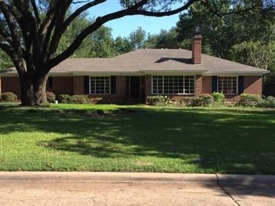 4217 Woodfin Drive, Dallas, TX 75220 - MLS#: 13941987