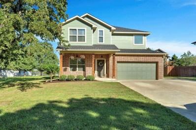 1432 Lakeshore Boulevard, Oak Point, TX 75068 - MLS#: 13941994