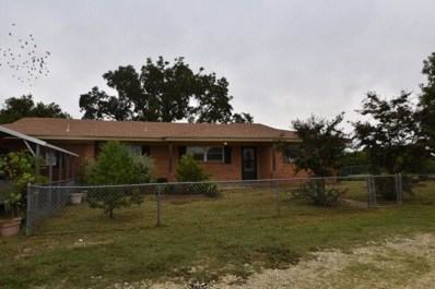 760 College Farm Road, Stephenville, TX 76401 - MLS#: 13942127