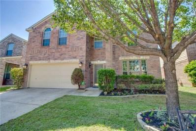 3516 Aldersyde Drive, Fort Worth, TX 76244 - #: 13942145
