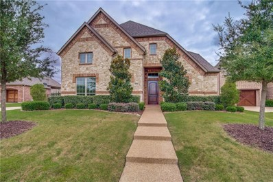 2704 Trophy Club Drive, Trophy Club, TX 76262 - MLS#: 13942158