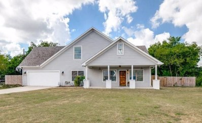 121 S Houston Street, Royse City, TX 75189 - MLS#: 13942186