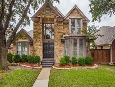 404 Sheridan Trail, Irving, TX 75063 - MLS#: 13942216