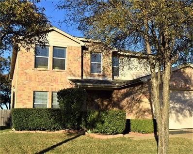 204 Stanford Drive, Forney, TX 75126 - #: 13942261