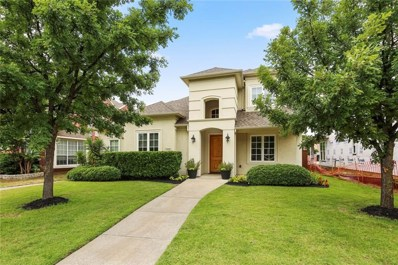 13073 Broadhurst Drive, Frisco, TX 75033 - MLS#: 13942340