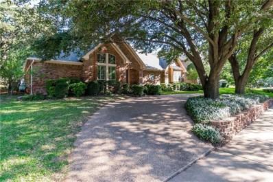 3038 Creekview Drive, Grapevine, TX 76051 - MLS#: 13942375
