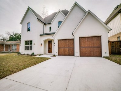 9018 Longmont Drive, Dallas, TX 75238 - MLS#: 13942380