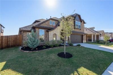 9021 Athens Drive, Denton, TX 76226 - MLS#: 13942383