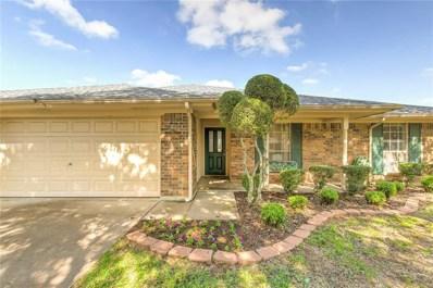 1213 Stonelake Drive, Cleburne, TX 76033 - MLS#: 13942436